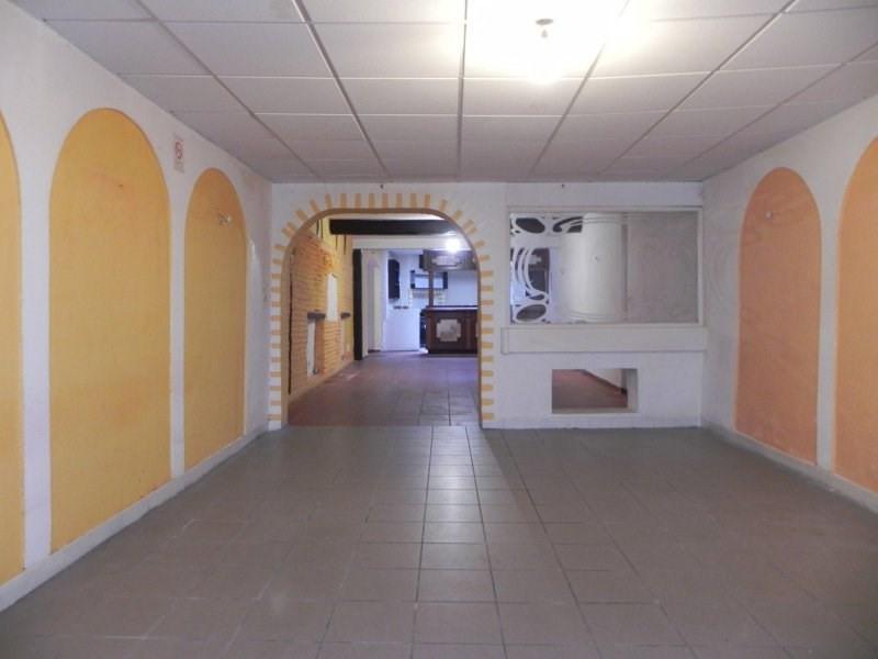Vente immeuble Agen 250000€ - Photo 2