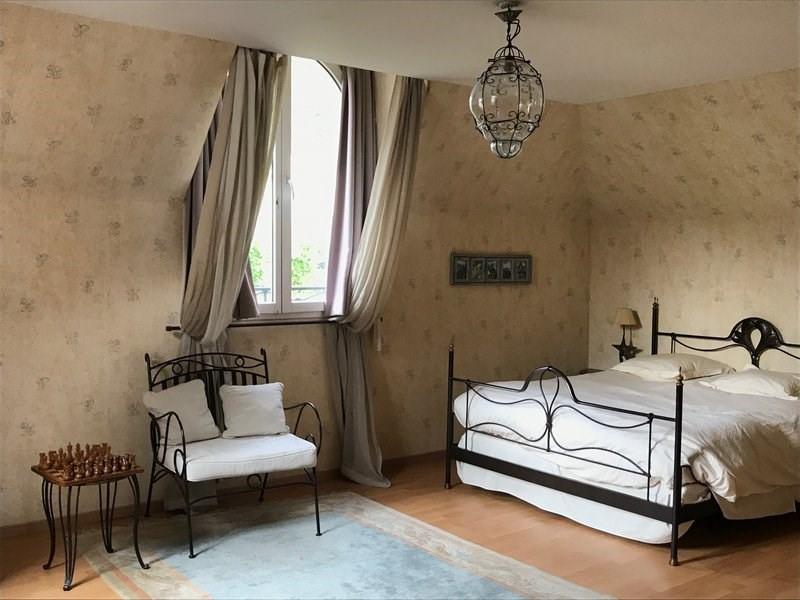 Immobile residenziali di prestigio casa Villennes sur seine 1350000€ - Fotografia 6