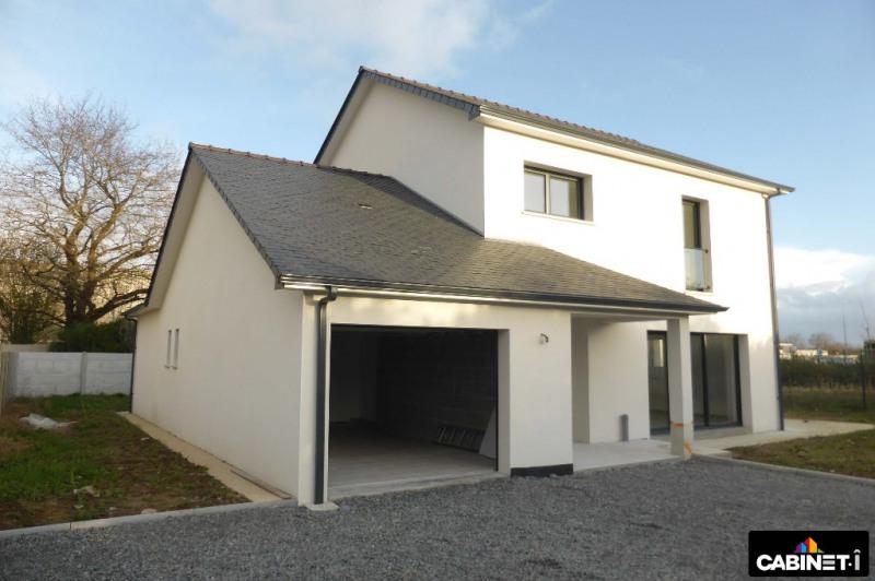 Location maison / villa Treillieres 1400€ CC - Photo 2