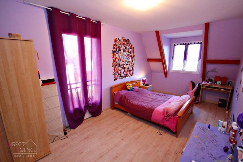 Vente maison / villa Noisy le grand 580000€ - Photo 6