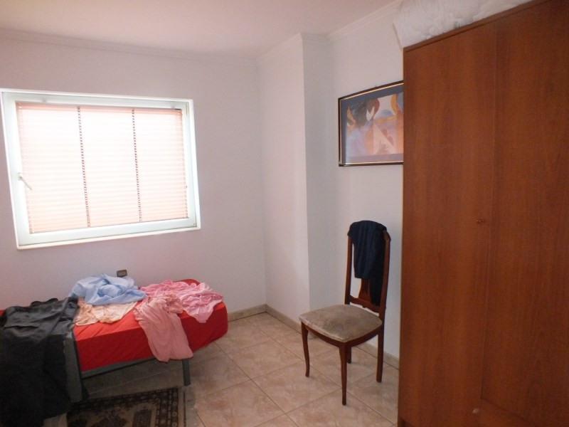 Vente appartement Empuriabrava 215000€ - Photo 5