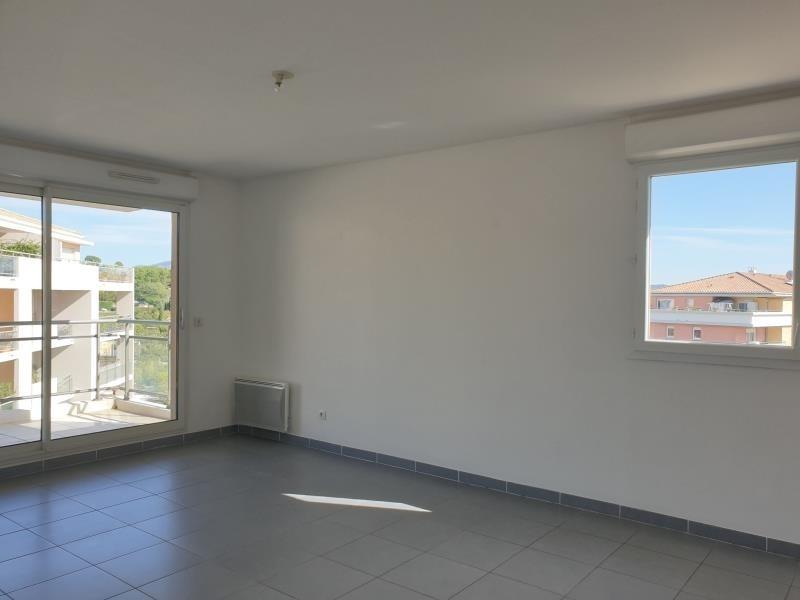Location appartement Aix en provence 1158€ CC - Photo 6