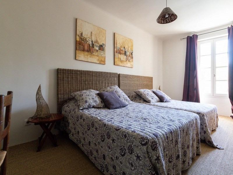 Immobile residenziali di prestigio casa Paradou 787000€ - Fotografia 9