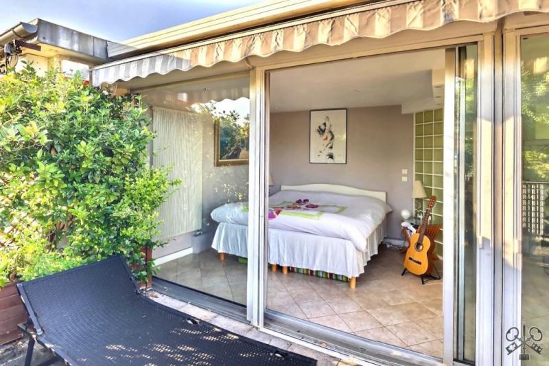 Deluxe sale apartment Nogent sur marnes 1425000€ - Picture 3