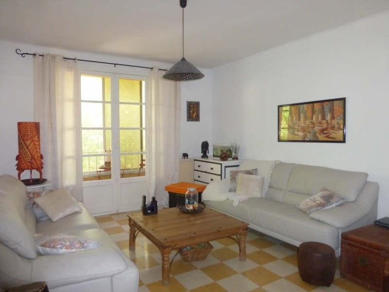 Vente appartement Toulon 138000€ - Photo 2