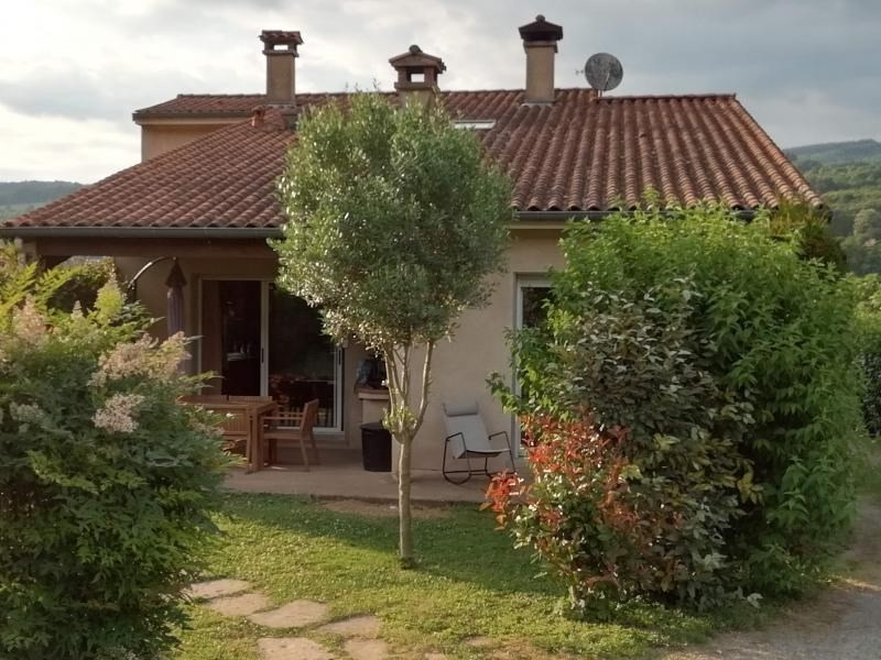 Vente maison / villa Lacabarede 155 000€ - Photo 2