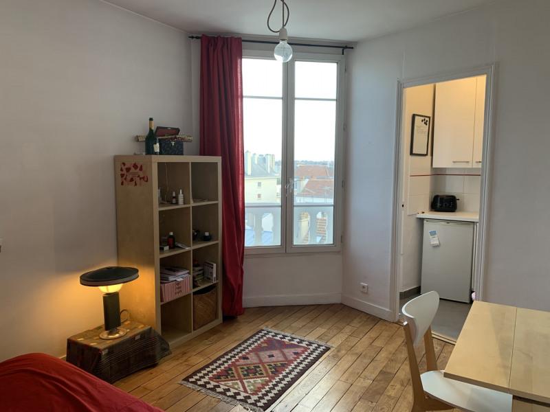 Revenda apartamento Vincennes 325000€ - Fotografia 2