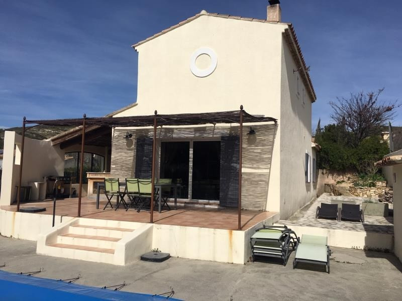 Sale house / villa Coudoux 515 000€ - Picture 9
