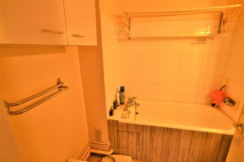 Vente appartement Nice 180000€ - Photo 15