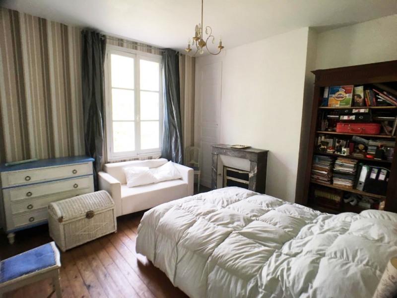 Sale house / villa La chartre sur le loir 296800€ - Picture 4