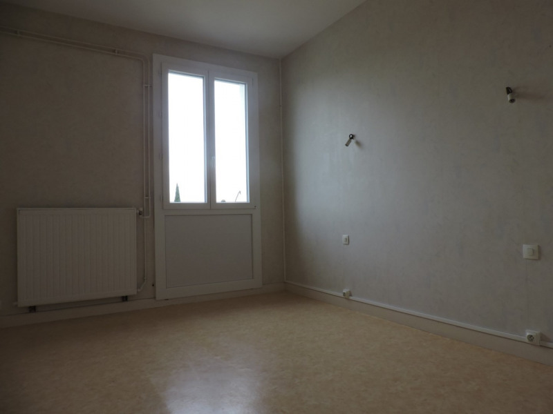 Location appartement Agen 564€ CC - Photo 7