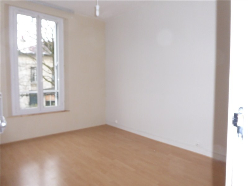Sale apartment Villemomble 149 000€ - Picture 2