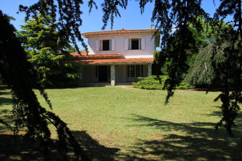 Vente de prestige maison / villa Royan 556500€ - Photo 3