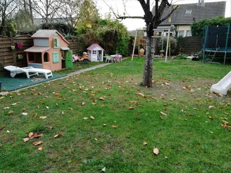 Vente maison / villa Chezy sur marne 199500€ - Photo 2