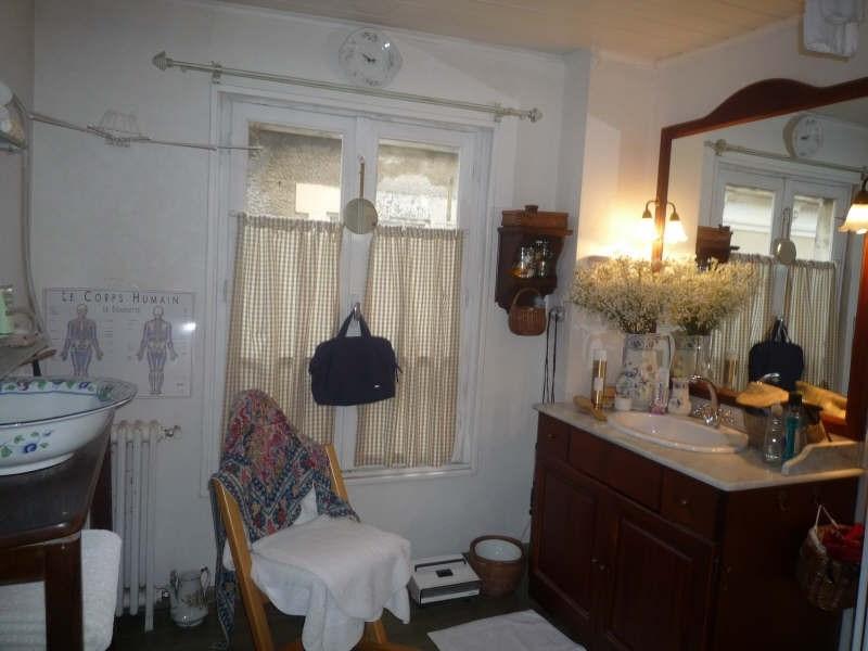 Vente maison / villa St maixent l ecole 95400€ - Photo 5