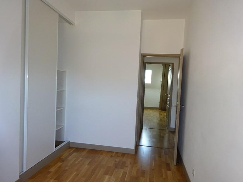 Locação apartamento Sainte-foy-lès-lyon 1110€ CC - Fotografia 13