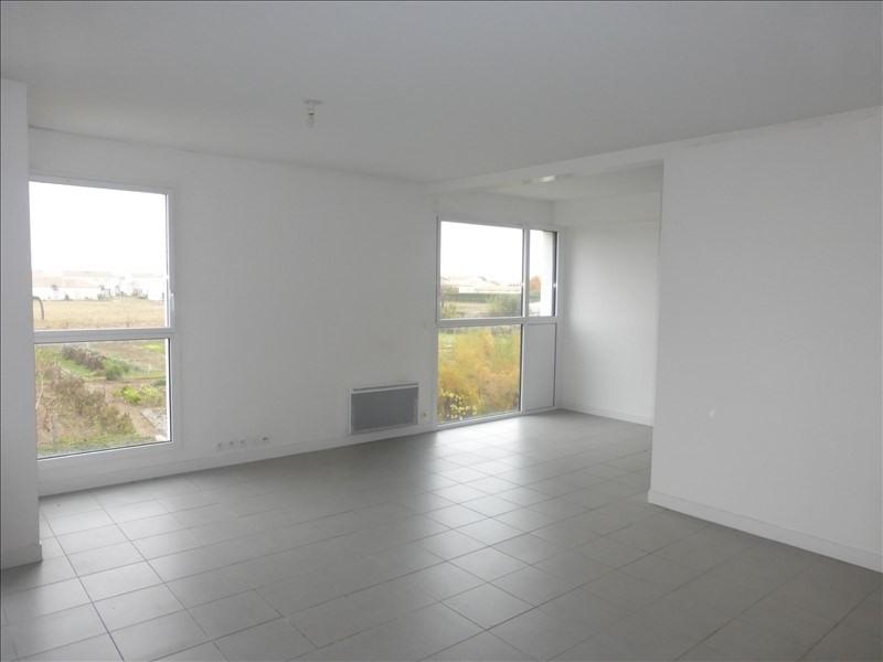 Vente appartement Fouras 159000€ - Photo 5
