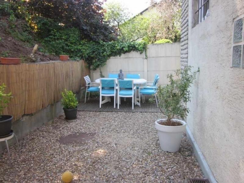 Vente maison / villa Villemomble 750000€ - Photo 8