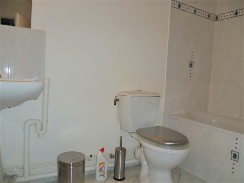 Location appartement Paris 18ème 895€ CC - Photo 3