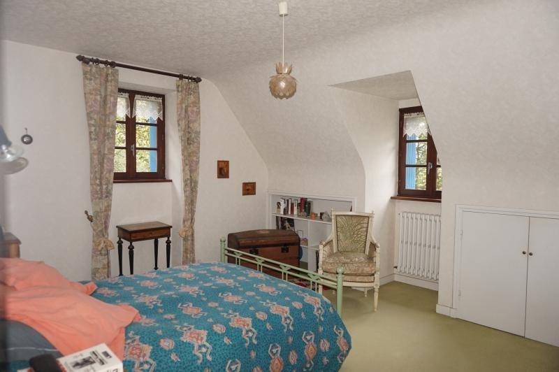 Sale house / villa Ploudaniel 320850€ - Picture 8