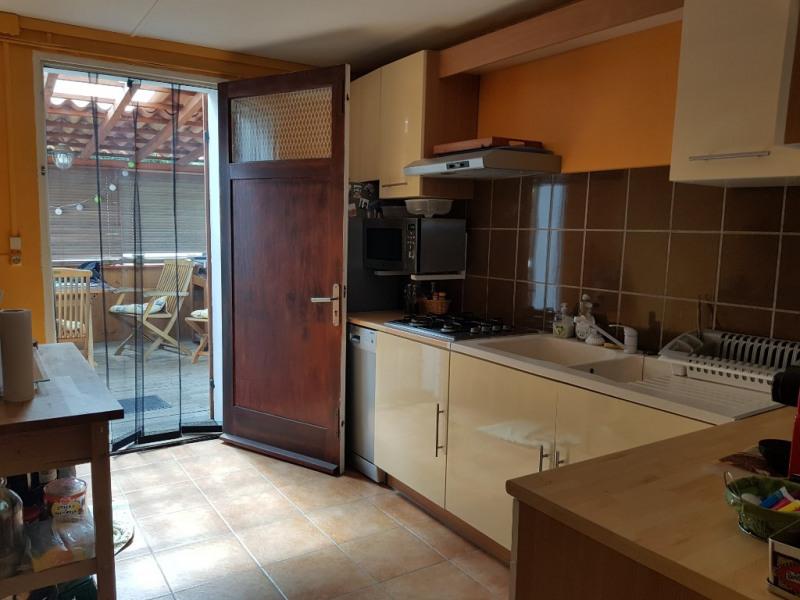 Vente maison / villa Parempuyre 420000€ - Photo 10