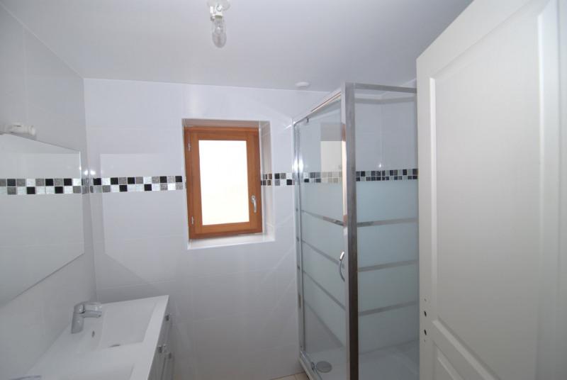 Rental apartment Linas 958€ CC - Picture 3