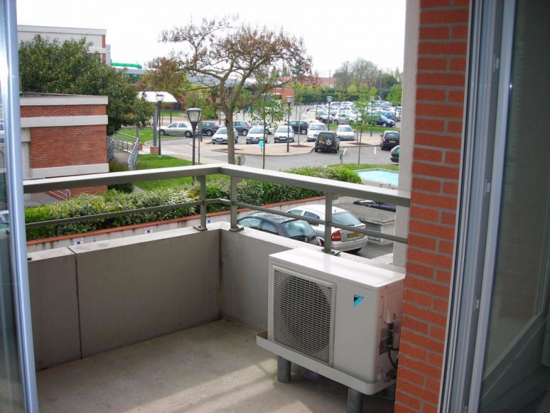 Location appartement Colomiers 507€ CC - Photo 3