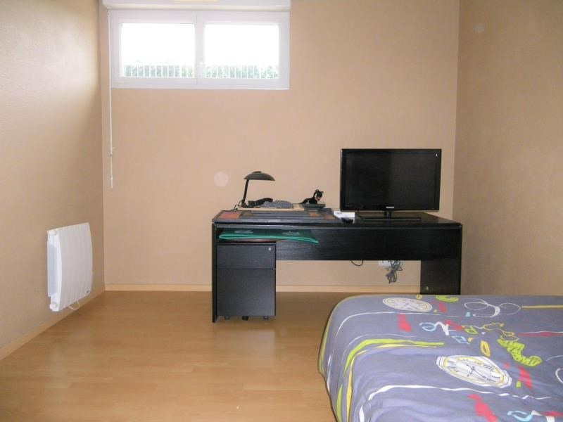 Sale apartment Le mans 87000€ - Picture 4