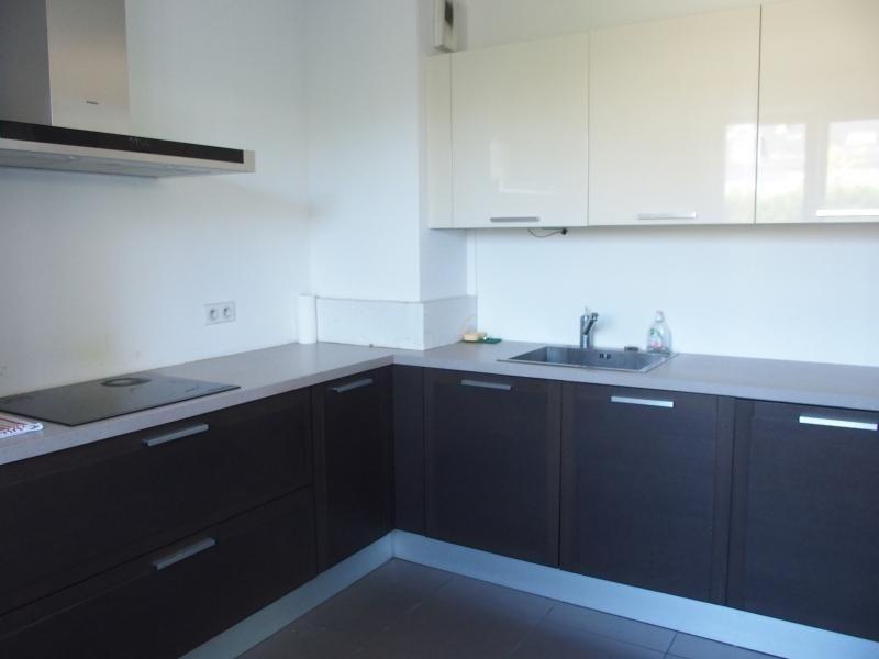 Vente de prestige appartement Rixheim 239500€ - Photo 3
