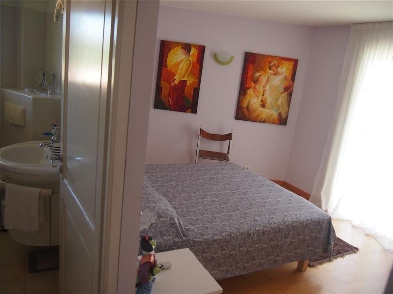 Vente de prestige maison / villa Sanary sur mer 1145000€ - Photo 10