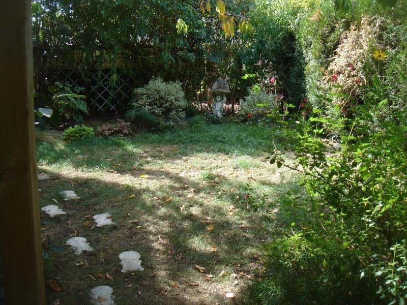 Vente maison / villa Nanterre 550000€ - Photo 5