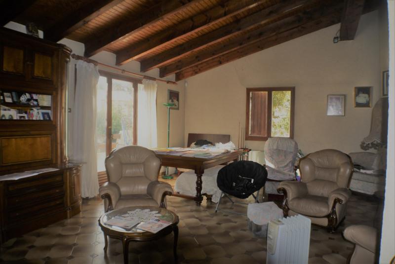 Vente maison / villa Marseille 9ème 640000€ - Photo 7