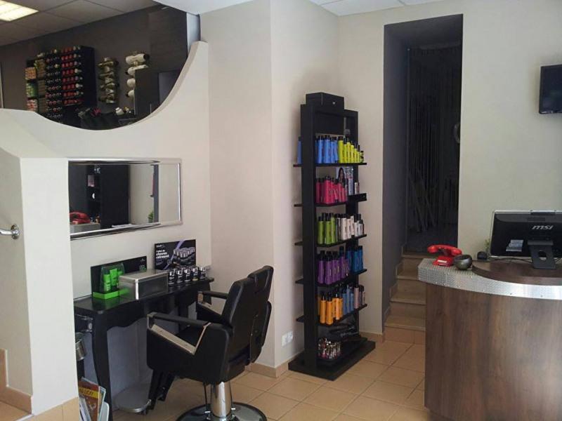 Sale empty room/storage Mayenne 96800€ - Picture 2