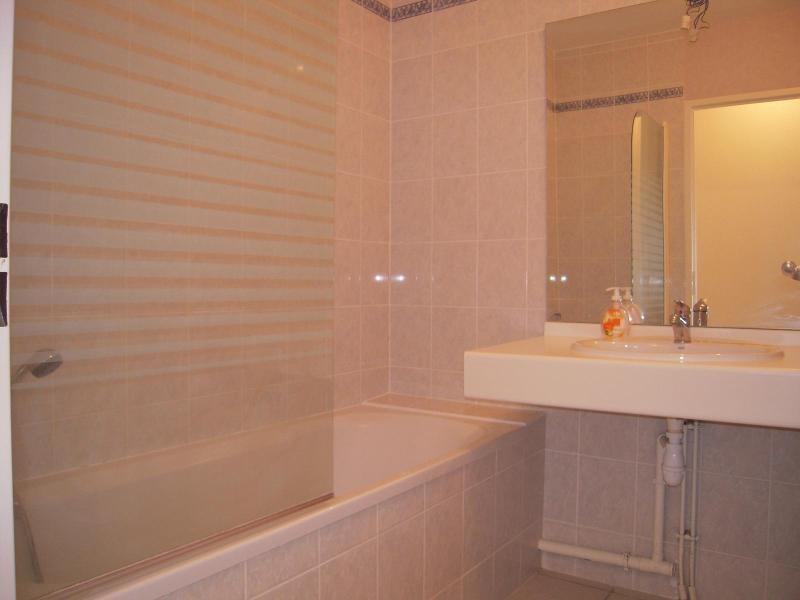 Location appartement Dijon 799€ CC - Photo 5