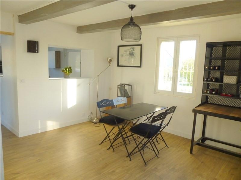Vente maison / villa Honfleur 220500€ - Photo 3