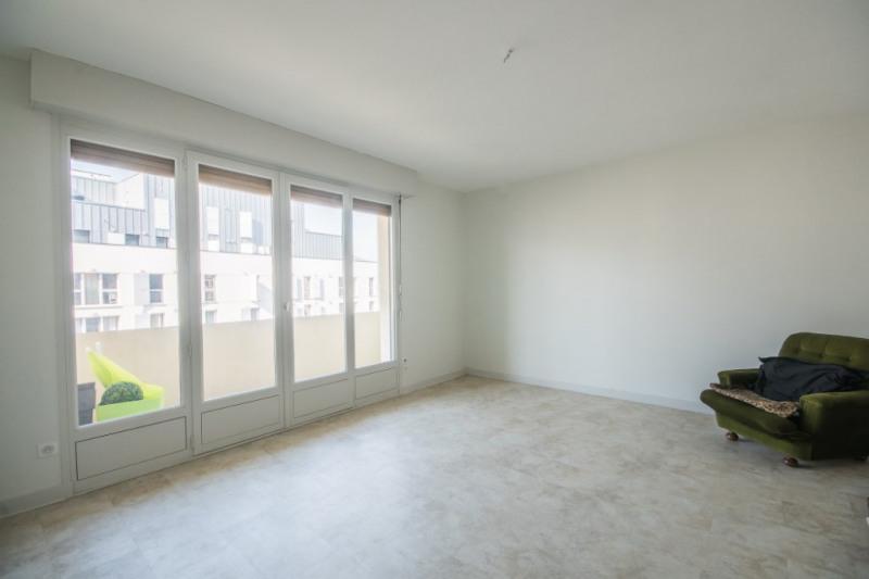 T4 - Hyper centre - 80m² - Aix Les Bains