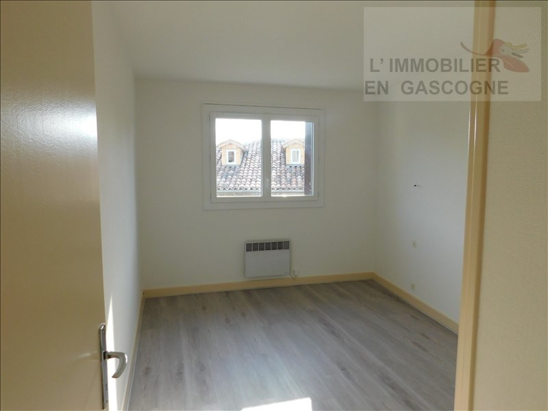 Location appartement Auch 620€ CC - Photo 7