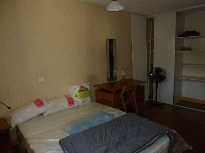 Sale apartment Saint-martin-d'hères 89000€ - Picture 8