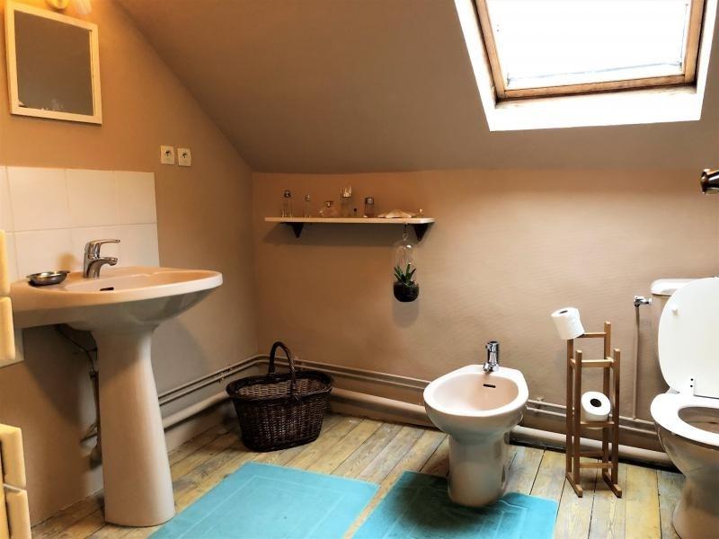 Sale house / villa St leu la foret 434000€ - Picture 6