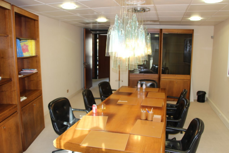 Rental office Aix en provence 7 500€ CC - Picture 4
