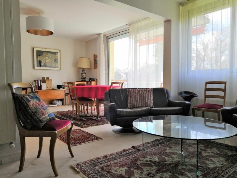 Sale apartment Taverny 246500€ - Picture 1