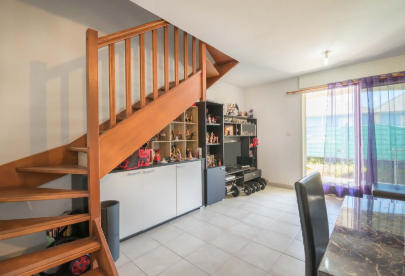 Vente appartement Saint denis 146 000€ - Photo 3