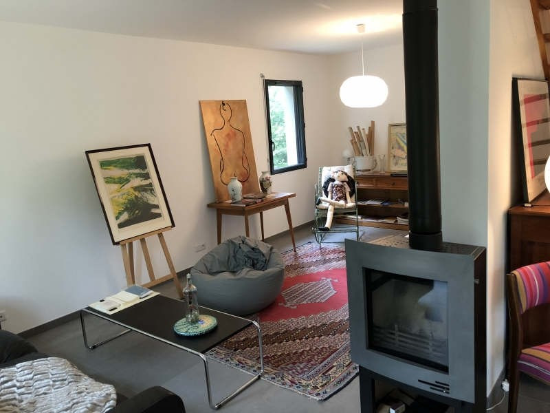 Vente maison / villa Gradignan 499 000€ - Photo 4
