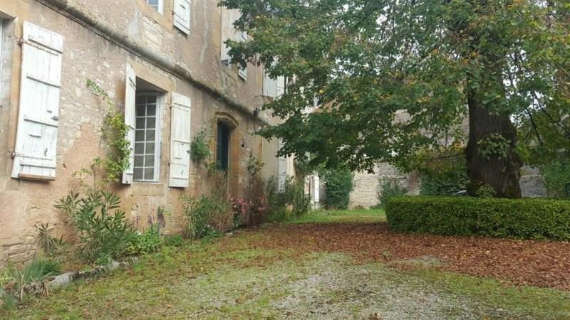 Vente de prestige maison / villa Tourtoirac 327000€ - Photo 8
