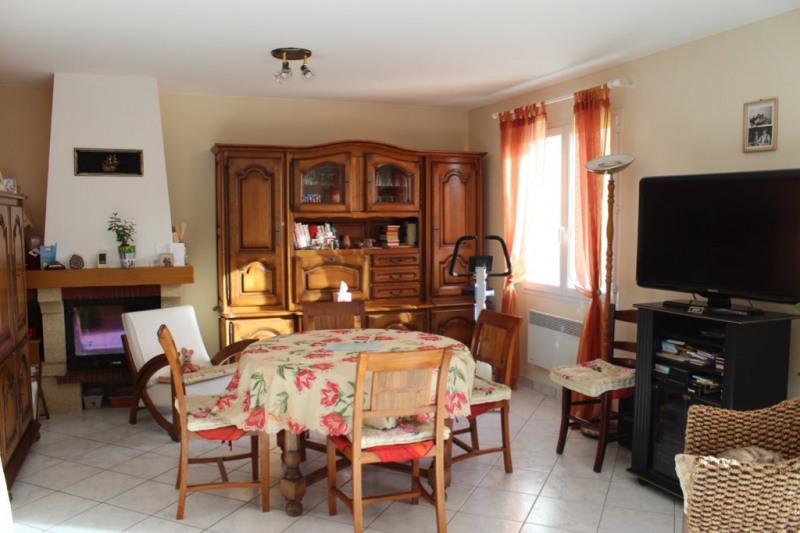 Vente maison / villa Bretignolles sur mer 271900€ - Photo 2