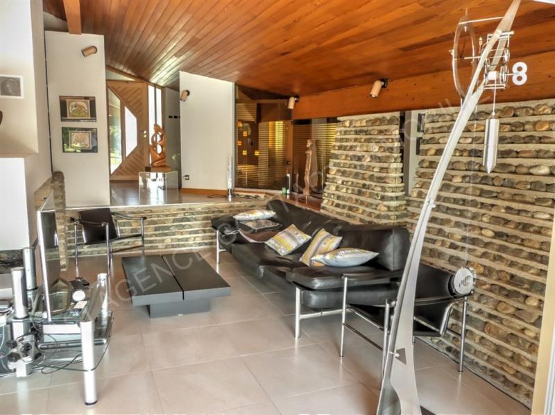 Sale house / villa Mont de marsan 436000€ - Picture 9