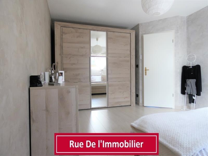 Vente maison / villa Batzendorf 279000€ - Photo 7