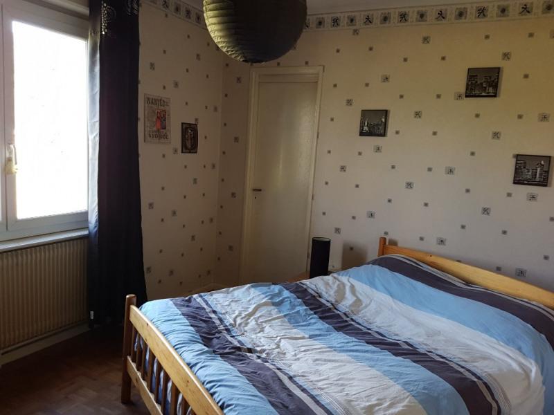 Vente maison / villa La voivre 89900€ - Photo 6