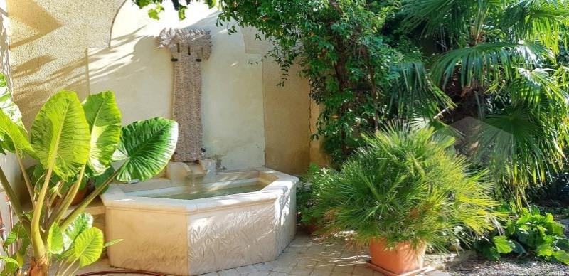 Vente maison / villa Mirmande 440000€ - Photo 2