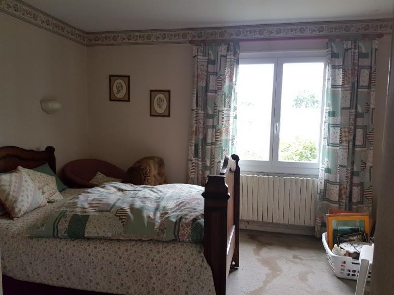 Sale house / villa Nogaro 65000€ - Picture 5